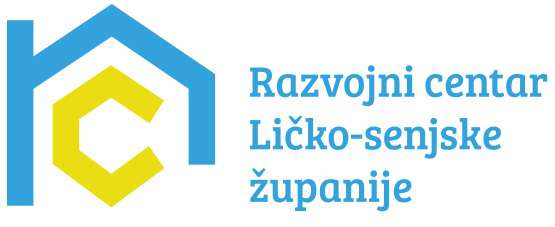 Razvojni centar Ličko-senjske županije